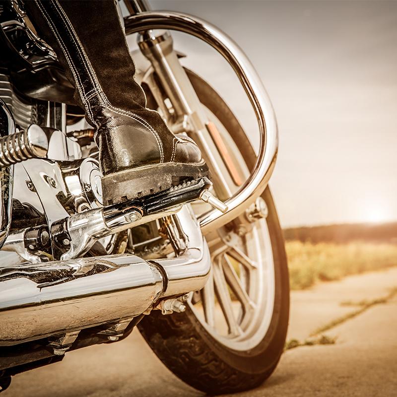 摩托車配件