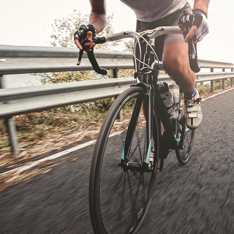 腳踏車配件