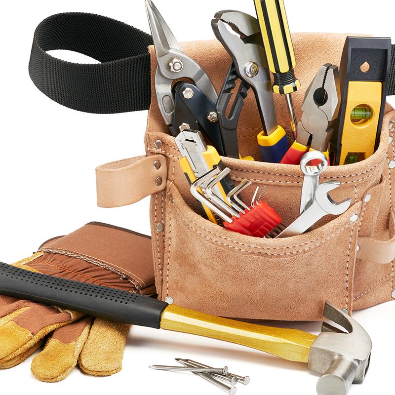 手工具配件