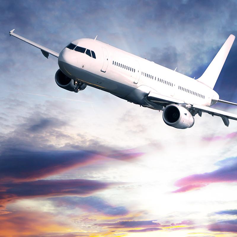 航空工業配件