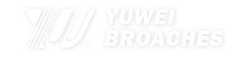 YU WEI INDUSTRIAL CO., LTD. Logo